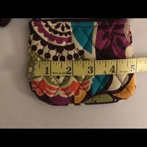 Vera Bradley Bags - Vera Bradley Travel/Cosmetic Bags NEW
